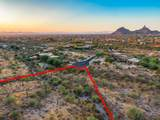 10725 Pinnacle Peak Road - Photo 15