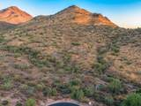 10725 Pinnacle Peak Road - Photo 6