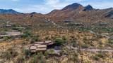 10500 Lost Canyon Drive - Photo 58