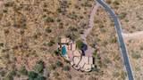 10500 Lost Canyon Drive - Photo 62
