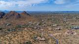 10500 Lost Canyon Drive - Photo 63