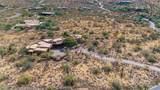 10500 Lost Canyon Drive - Photo 65