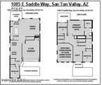 1085 Saddle Way - Photo 2