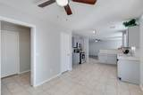 7353 Rancho Drive - Photo 11