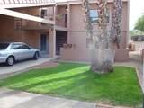 16209 Rosetta Drive - Photo 1