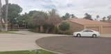 16209 Rosetta Drive - Photo 12