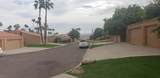 16209 Rosetta Drive - Photo 13