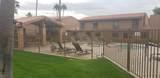 16209 Rosetta Drive - Photo 14