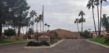 16209 Rosetta Drive - Photo 16