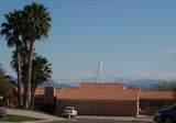 16209 Rosetta Drive - Photo 20