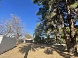 3250 Vineyard Road - Photo 2