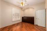 22627 54TH Place - Photo 12