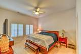 8245 Bell Road - Photo 7