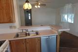 5735 Mcdowell Road - Photo 3