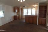 5735 Mcdowell Road - Photo 5
