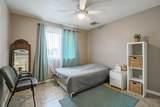 3554 Pueblo Avenue - Photo 8