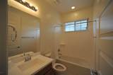 7026 Diamond Street - Photo 14