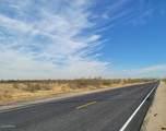 30015 Yuma Road - Photo 1