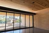 7501 Palo Verde Drive - Photo 15