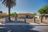 2537 Willetta Street - Photo 1