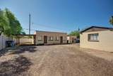 2537 Willetta Street - Photo 2