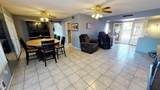 13613 Buccaneer Way - Photo 3