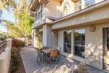 7272 Gainey Ranch Road - Photo 34