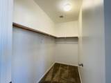 5269 42ND Lane - Photo 13