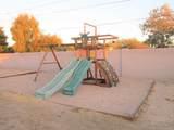 6548 Bambi Drive - Photo 44