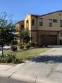 4777 Fulton Ranch Boulevard - Photo 12