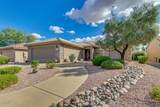 17611 Thoroughbred Drive - Photo 1
