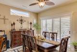 17611 Thoroughbred Drive - Photo 12