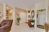 17611 Thoroughbred Drive - Photo 3