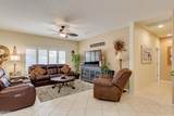 17611 Thoroughbred Drive - Photo 4