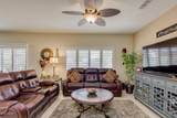 17611 Thoroughbred Drive - Photo 5