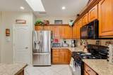 17611 Thoroughbred Drive - Photo 9