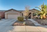 42434 Fountainhead Street - Photo 1