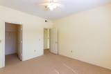 11375 Sahuaro Drive - Photo 11