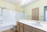 11375 Sahuaro Drive - Photo 13