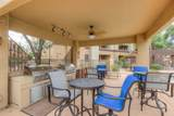 11375 Sahuaro Drive - Photo 19