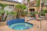 11375 Sahuaro Drive - Photo 20