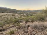 33415 Old Black Canyon Highway - Photo 15
