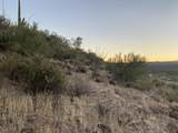 33415 Old Black Canyon Highway - Photo 16
