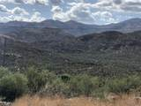 33415 Old Black Canyon Highway - Photo 2