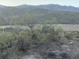 33415 Old Black Canyon Highway - Photo 25