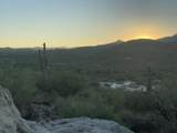 33415 Old Black Canyon Highway - Photo 26