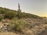 33415 Old Black Canyon Highway - Photo 3