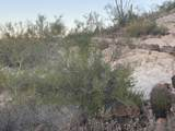 33415 Old Black Canyon Highway - Photo 31