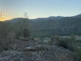 33415 Old Black Canyon Highway - Photo 33