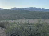 33415 Old Black Canyon Highway - Photo 34